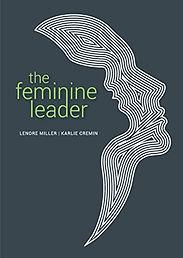 Feminine Leader.jpg