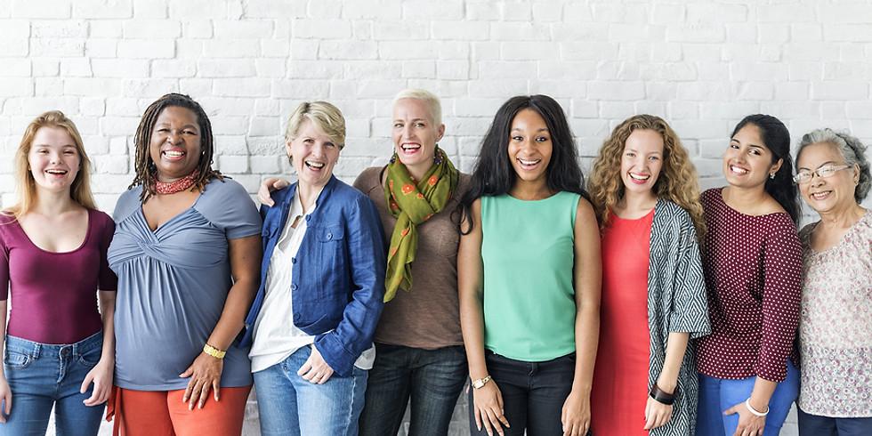 Vulnerable Women Program - Workshop (1)