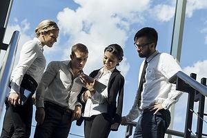 business management blog image.jpg