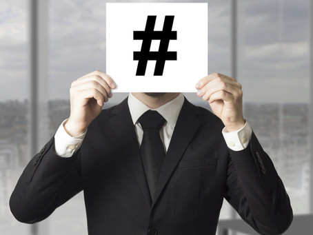 Dismissal for social media misuse – should employees expect privacy?