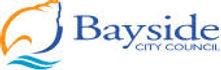 Bayside Council.jpg