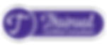 505801_Certified Consultant Badge_opt3_0
