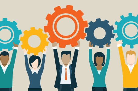 Benefits and Challenges of Diversity-Based Employment