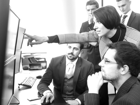 EMPLOYEE ENGAGEMENT | IS TRANSACTIONAL OR TRANSFORMATIONAL LEADERSHIP THE MOST EFFECTIVE?