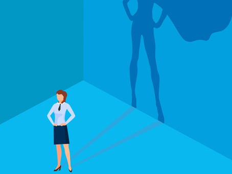 'Curiosity and confidence': the new currency for HR