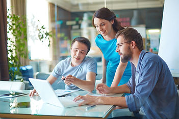 3 people in front of computer.jpg