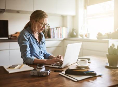 Flexible working is now a deal breaker