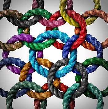 structures - coloured ropes.jpg