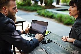 hipster guy on laptop.jpg