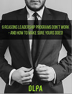Leadership programs white paper cover.JP