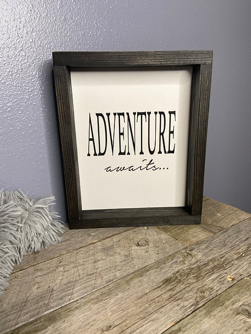 ADVENTURE LOVE DESIGNS