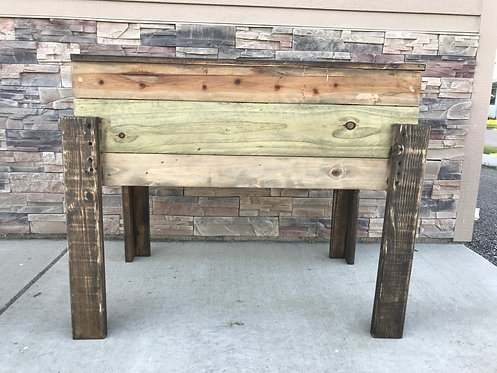Planter box - large