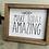 Thumbnail: Make today amazing