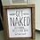 Thumbnail: Get naked