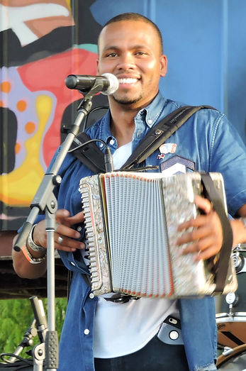 NOLA Caribbean Fest 2017