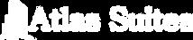 logo-freya.png