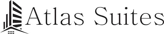 logo-freya (1) low res.png