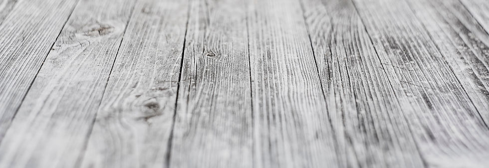 Weathered%20bright%20grey%20wooden%20texture%20background%20pattern%20timber%20plank%20_edited.jpg