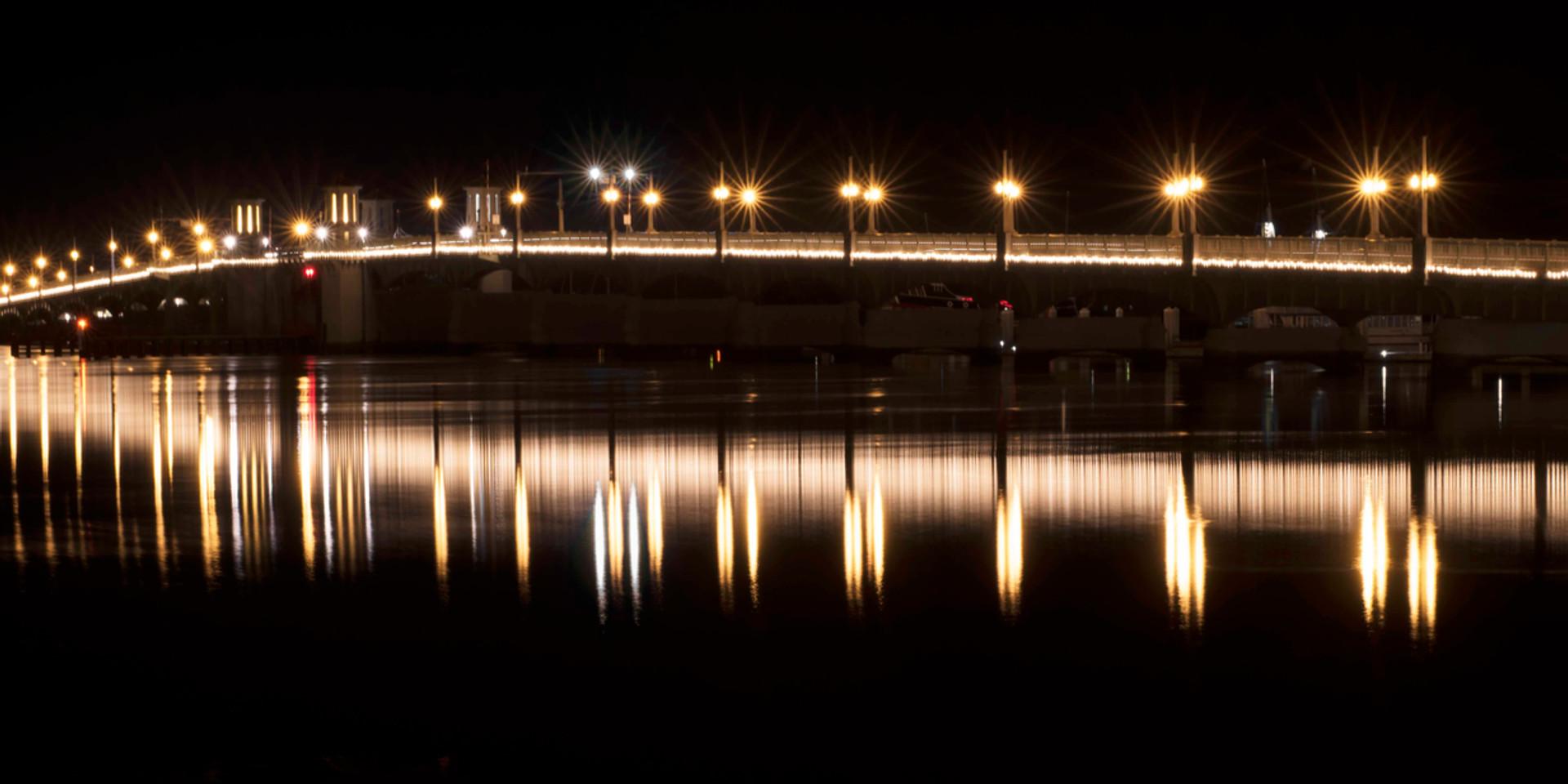 Bridge of Lions-Nights of Lights-col