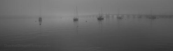 STA-BridgeofLions-Fog.jpg