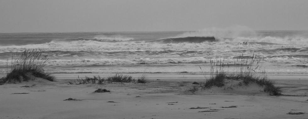 Beach-Pano