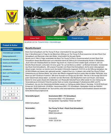 HomepageStadtSchwalbach.jpg
