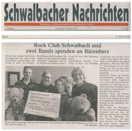 SN_Bärenherz2019.JPG