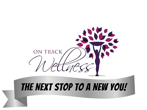 THE NEXT STOP TO A NEW YOU! (1).png