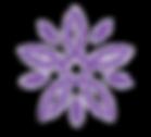 logo_devi.png