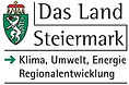20200121_Klima_Umwelt_Energie_Regionalentwicklung_4C (Original).jpg