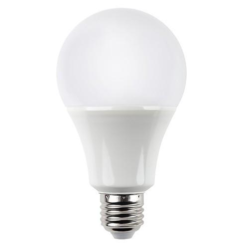 AC Bulb