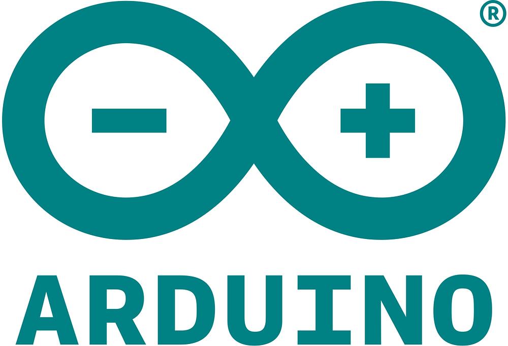 Arduino IDE Logo
