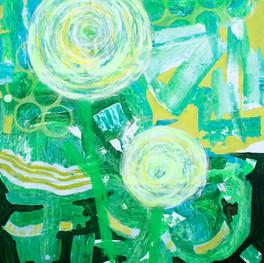 Into the wild, Les Fleur