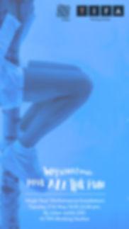 julian vertical POSTER.jpg