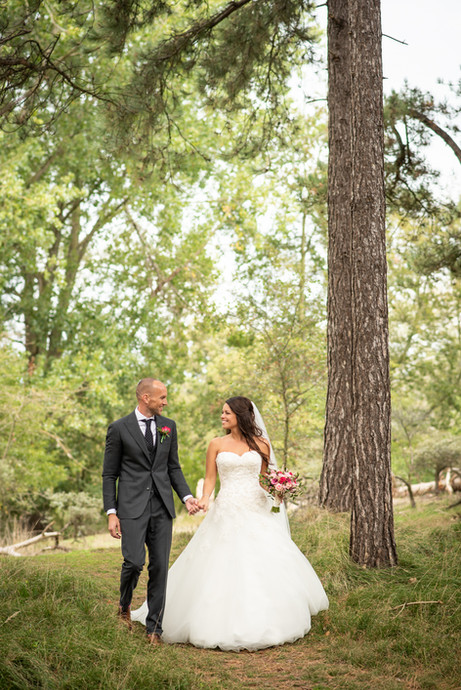 HuwelijkMarc&Jessica-1.jpg