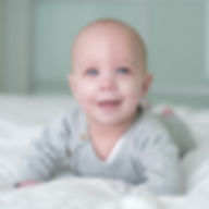 BabySam-1.jpg