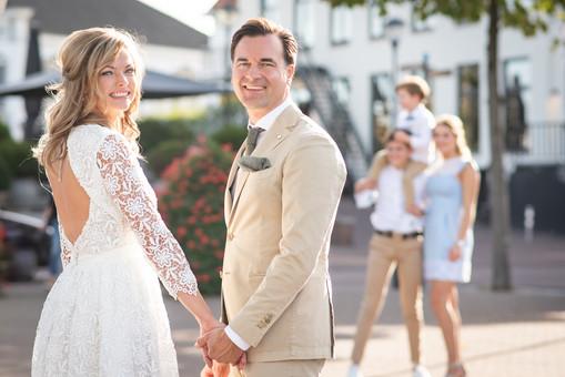 HuwelijkMaud&Sander-15.jpg