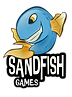 SandFish.png