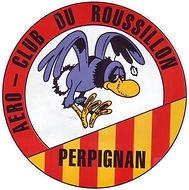 logo aeroclub.jpg