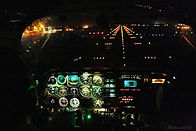 vol-de-nuit-1.jpg