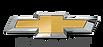 logo circulo SEM VEICULOS.png