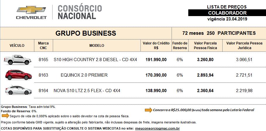 COLABORADOR BUSINESS.png