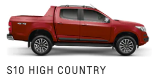 S10 HIGH COUNTRY.png