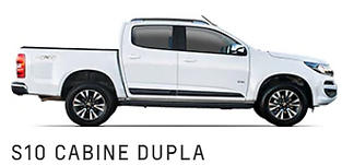 S10 CABINE DUPLA.png