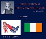 irish medium IIS 2018.png