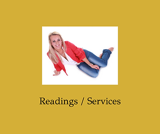 FD Readings and services.png