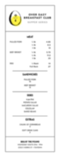 OEBC BBQ Menu-web.png
