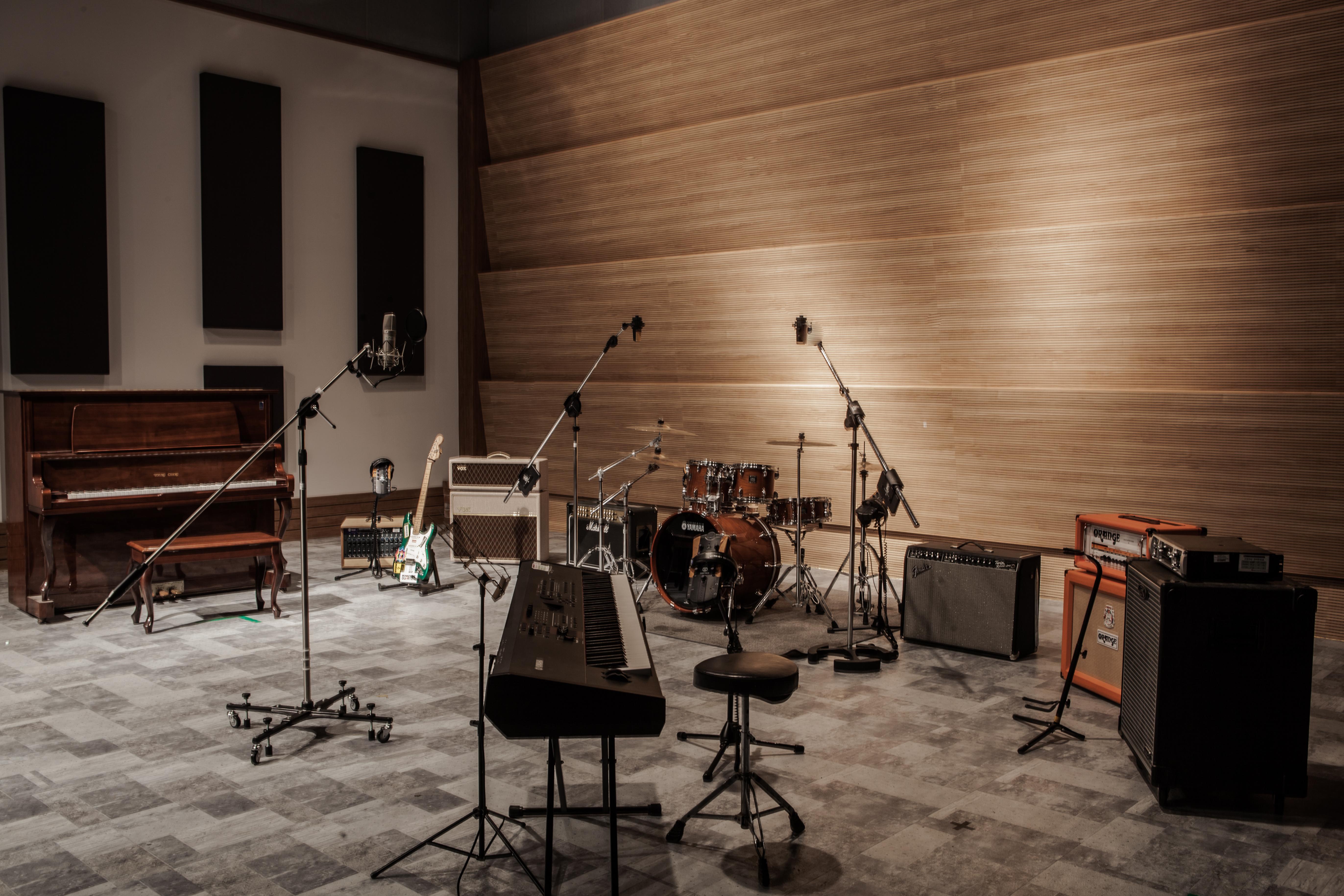 음악산업진흥센터