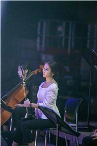 01. 김단비-피어나다.png
