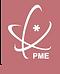 pme_excelencia_2019_ROSA-01.png